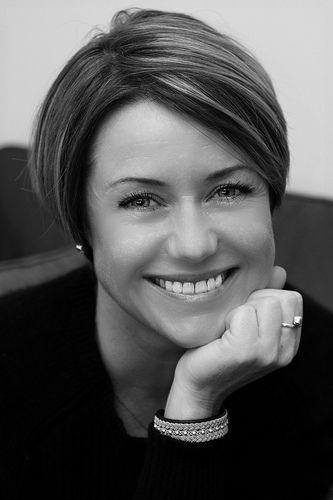 PaulaEHunter-Portraits065_pp - Copy. Corporate photography Northumberland.