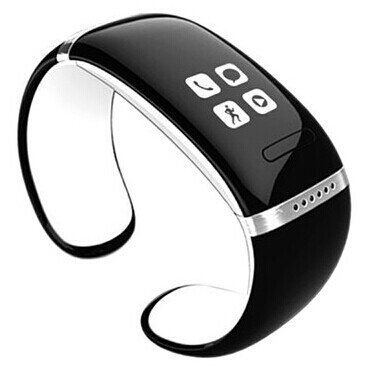 2014 New Fashion Men/women Bluetooth Touch Screen Smart Watch Wrist Wrap Watch Phone for IOS Apple Iphone 4s/5/5c/5s/6 Android Samsung S2/s3/s4/s5/note 2/note 3 Blackberry Nexus HTC Huawei Compare to U8 Watch (Touch Screen White). 1,Touch Screen Bluetooth Watch,Connect two Bluetooth devices simultaneously;. 2,Material: Steel + Silicon;. 3,Handfree Speaker Phone,Synchronize Phone Book,Message On Watch,Calls vibration;. 4,Time,Alarm Clock,Anti-loss;. 5,Music Player,Calorie Pedometer,NFC.