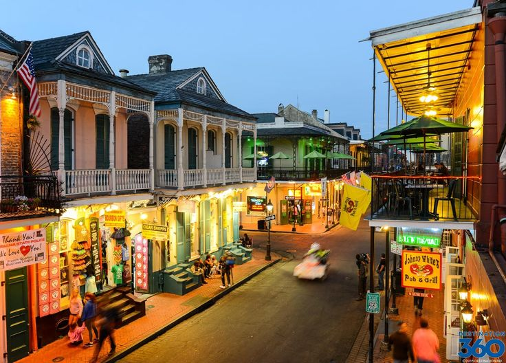New Orleans Men S Clothing Stores