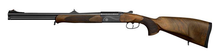 BRNO EXPRESS - Brno rifles - Kulovnice - Produkty