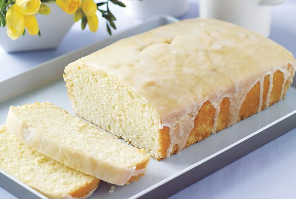 """{family fave} This is best ever """"Lemon Pound Cake"""". Super simple to make and tastes yummy!"""