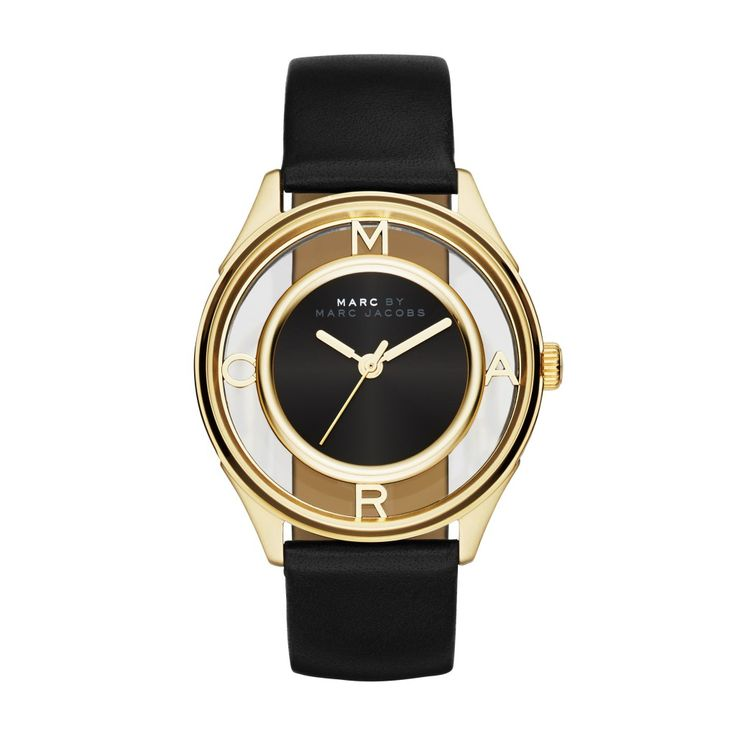 ideas about Montre Marc Jacobs on Pinterest  Bijoux de marc jacobs ...
