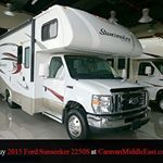 #ITSCircle #BeyondTheLimits Caravan Middle East offers the best caravan for sale in Dubai. #كرفانات_للبيع #كرفانات 🏢Show room 42/43/44, Block Number 5, Al Aweer Car Market Phase 2, Ras Al Khor, Dubai, UAE ☎+971 4 3339400 📱+971 50 4519192 📧info@caravanmiddleeast.com 🌏www.caravanmiddleeast.com #buy_used_caravan_uae #caravan_for_sale_in_dubai #rv_for_sale #كرفان_قلص_للبيع #قالوصة_للبيع #dubaicars #autounlimited #dubaitravel #dubaiauto #dubaimarina #burjalkhalifa #burjalarab #alain #sharjah…