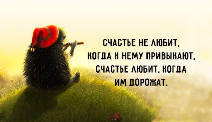 https://s-media-cache-ak0.pinimg.com/736x/75/01/26/750126a8de811fda984d0cb5cff0111e.jpg