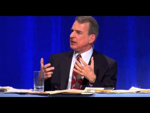 William Lane Craig on the Problem of Evil and Suffering   drcraigvideos·