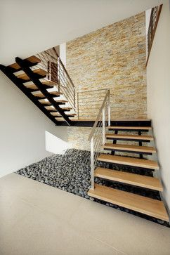 Find This Pin And More On Stairs By Sdorgb2610.