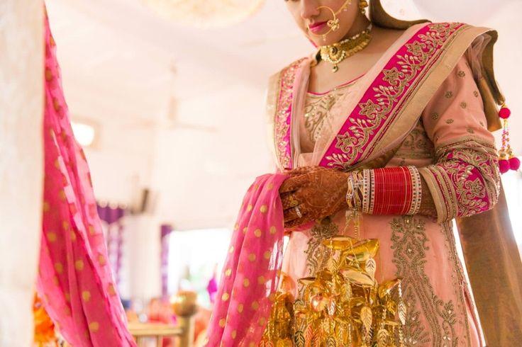 Anand Kaaraj. Mumbai-Ambala Connection. Sikh Wedding in Haryana. » Punjab Wedding Photographer | Ludhiana Wedding Photographer | Indian Wedding Photographer | Wedding Photographer in Chandigarh | Best wedding Photographer | Modelling Portfolios | Music Videos