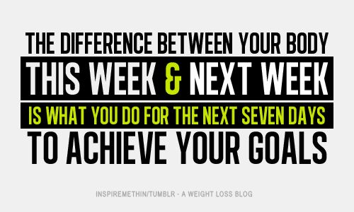 : Remember This, Fit Diet, Motivation Quotes, Make A Difference, Fit Inspiration, Fit Goals, Eating Healthy, Fit Motivation, Weights Loss