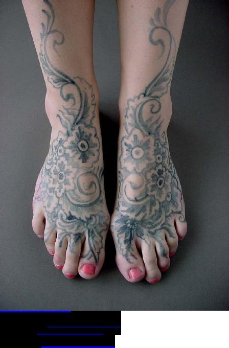 12 best celtic woading ink images on pinterest celtic warriors body mods and cool tattoos. Black Bedroom Furniture Sets. Home Design Ideas