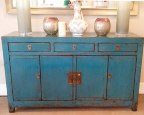 Dongbei Cabinet $2200