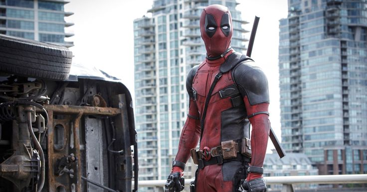 The 11 Best Comic Book Movies You Can Stream Right Now, From Superman to Deadpool