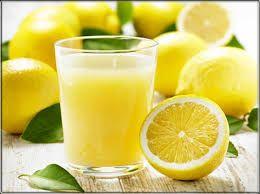 Limon Diyeti Nasıl Yapılır? http://www.canimanne.com/limon-diyeti-nasil-yapilir.html limon-diyeti-nasil-yapilir-1