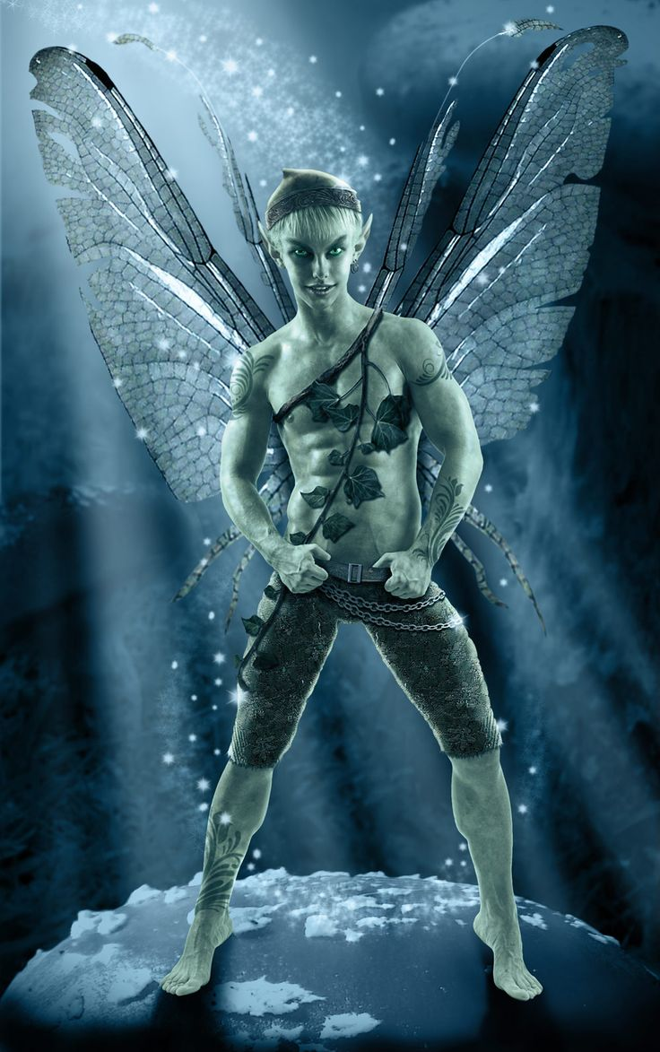 best fairiesfae images on pinterest