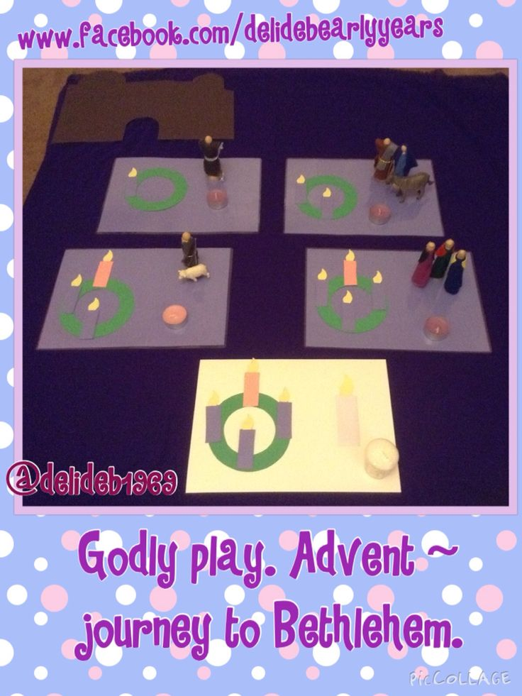 pentecost activities eyfs