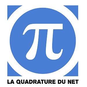 Loi sur le renseignement, neutralité du net: Univers Freebox et la Quadrature du Net vous invitent à échanger au cours d'un Quadr'apéro