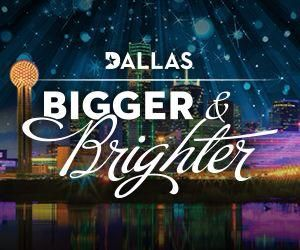 Relaxing Things to Do in Dallas | Dallas Socials