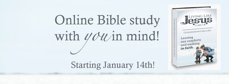 """Our Luke study documents will be offered in eight… that's right…. EIGHT additional languages this session!!  Never in our wildest dreams did we imagine that when we offered """"an online bible study with you in mind,"""" that God would expand that """"you"""" to include women whose materials are now translated into {get this…}…         Hungarian. Russian.  Swedish.  Dutch. German.  Spanish. Croatian. French. LoveGodGreatly.com"""