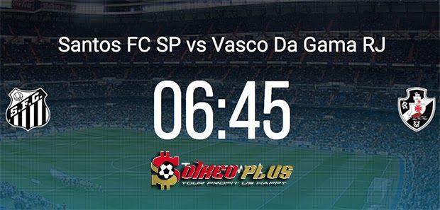 http://ift.tt/2iF5krN - www.banh88.info - BANH 88 - Soi kèo VĐQG Brazil: Santos vs Vasco de Gama 6h45 ngày 09/11/2017 Xem thêm : Đăng Ký Tài Khoản W88 thông qua Đại lý cấp 1 chính thức Banh88.info để nhận được đầy đủ Khuyến Mãi & Hậu Mãi VIP từ W88  ==>> HƯỚNG DẪN ĐĂNG KÝ M88 NHẬN NGAY KHUYẾN MẠI LỚN TẠI ĐÂY! CLICK HERE ĐỂ ĐƯỢC TẶNG NGAY 100% CHO THÀNH VIÊN MỚI!  ==>> CƯỢC THẢ PHANH - RÚT VÀ GỬI TIỀN KHÔNG MẤT PHÍ TẠI W88  Soi kèo VĐQG Brazil: Santos vs Vasco de Gama 6h45 ngày 09/11/2017…