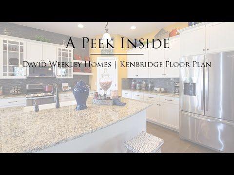FishHawk Ranch West Home: 4 bed/ 3 bath in Lithia, FL - http://jacksonvilleflrealestate.co/jax/fishhawk-ranch-west-home-4-bed-3-bath-in-lithia-fl/