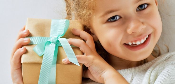 Gift giving is hard work! If the art of gift giving is a little lost on you, here's a little help with a guide to gift shopping in Bulimba.