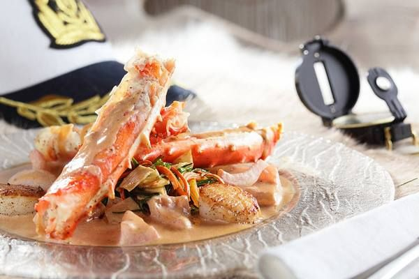 how to cook russian king crab legs