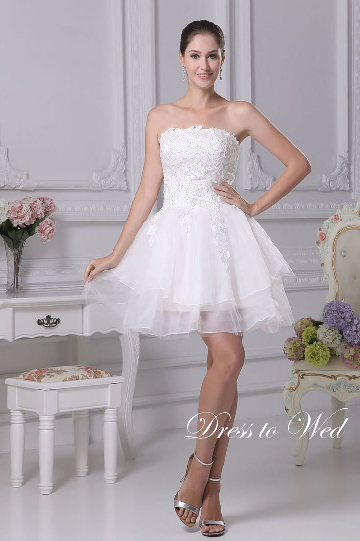 Dress to wed | Rochii de mireasa -- www.dresstowed.ro