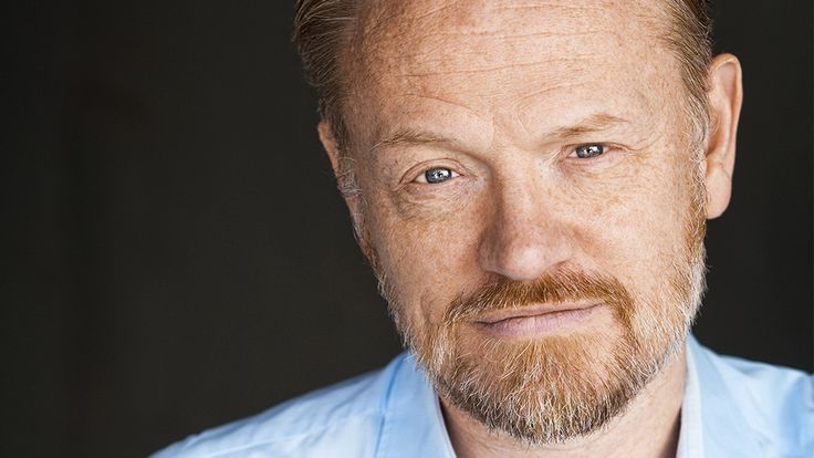 """HBO has given the greenlight to a miniseries about the Chernobyl disaster to star """"Mad Men"""" alum Jared Harris. """"Chernobyl"""" is a five-part look at the scientists and others w…"""