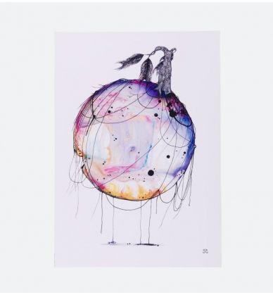 ny-verden-41 plakater-art-kunst-boligindretning
