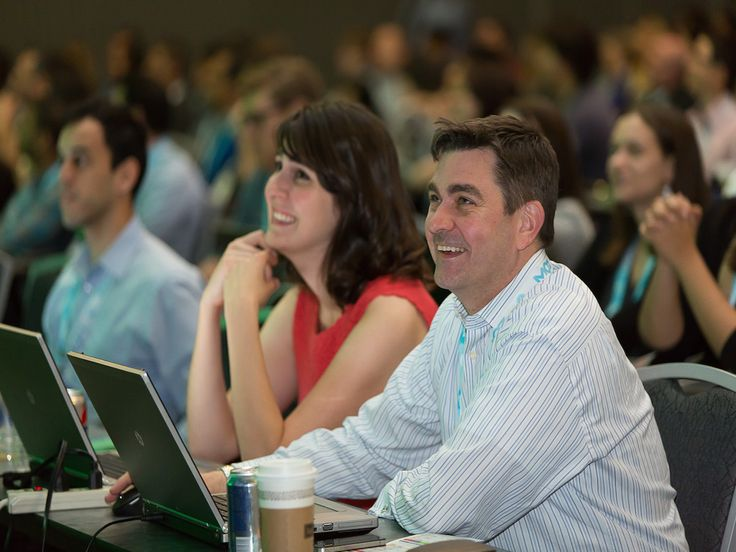 Don't Miss #SMXWest – Here Are 10 Reasons Why