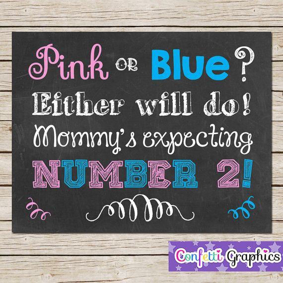17 Best ideas about First Baby Announcements – First Baby Announcements