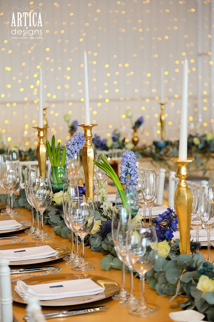 35 best Artica Wedding Events Decor Flowers images on