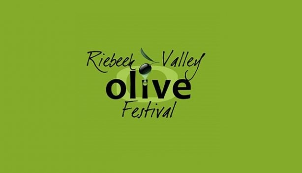 The Riebeek Valley Olive Festival   An annual festival in one of the nicest little gems close to Cape Town:  http://www.capetownmagazine.com/events/Riebeek-Valley-Olive-Festival/2013-03-05/11_37_54371