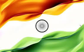 indian flag independence day