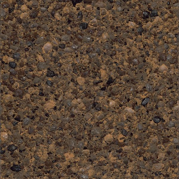 1000 images about products archstone provides lg for Quartz slab size