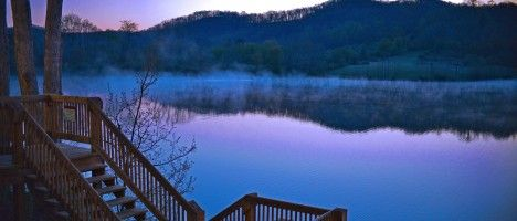 9 Hidden Outdoors Spots Only the Locals Know in West Virginia - West Virginia Division of Tourism