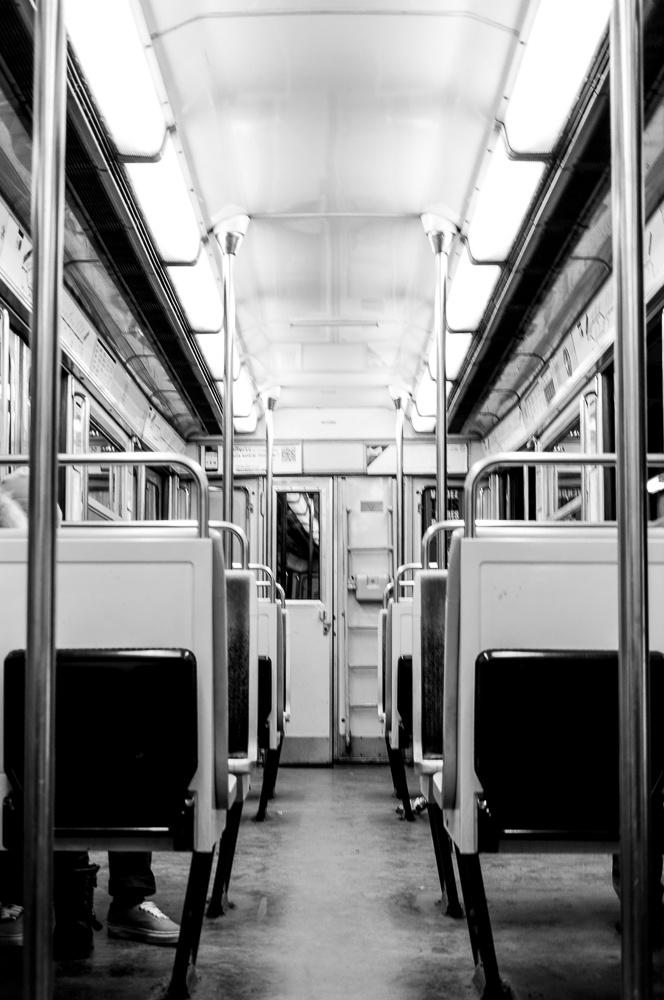169 curated grandir a paris transports en commun public transportation ideas by austinhealy2. Black Bedroom Furniture Sets. Home Design Ideas