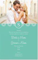Wedding Invitations, Wedding Invitations & Announcements Designs, Invitations & Announcements for Wedding Invitations, Wedding Page 2 | Vistaprint
