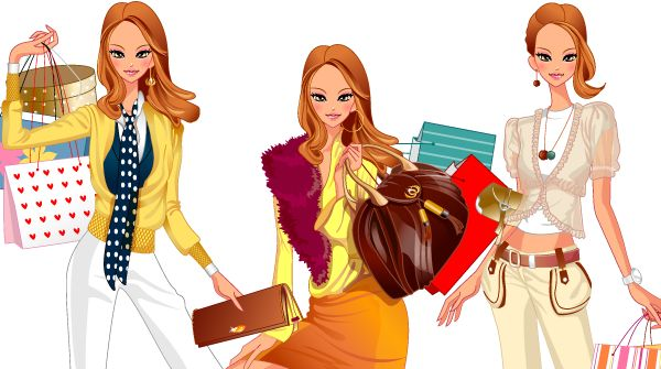 mujer-mona-compras-5.png (600×335)