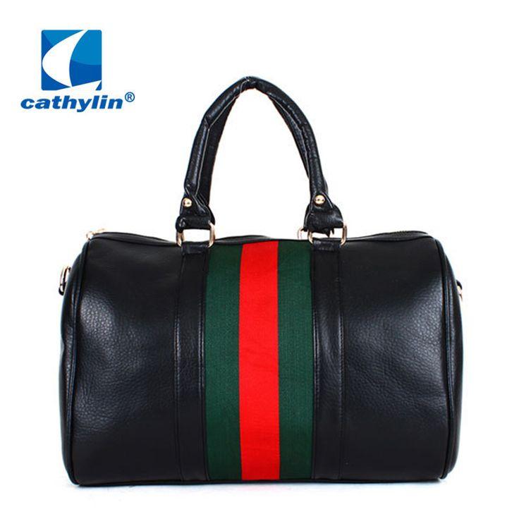 $23.44 (Buy here: https://alitems.com/g/1e8d114494ebda23ff8b16525dc3e8/?i=5&ulp=https%3A%2F%2Fwww.aliexpress.com%2Fitem%2F2015-Silt-Pocket-Limited-Winter-Women-Handbags-Large-bag-Large-Capacity-Designers-Brand-Handbag-High-Quality%2F32432594170.html ) 2015 Silt Pocket Limited Winter Women Handbags Large/bag Large Capacity Designers Brand Handbag High Quality Pu Leather Bag for just $23.44