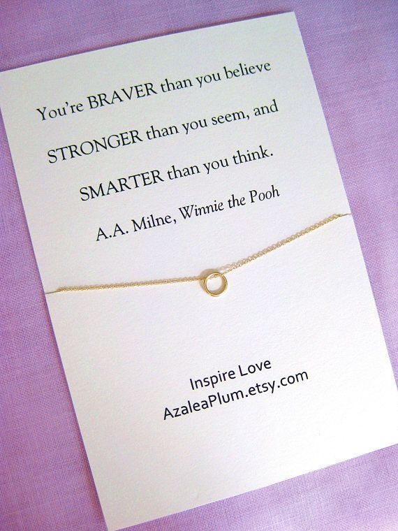 21st Birthday Gift For Daughter 14k Solid Gold Ideas Her