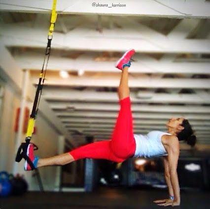 61 Best Suspension Rope Amp Trx Amp Fitness Rope Images On