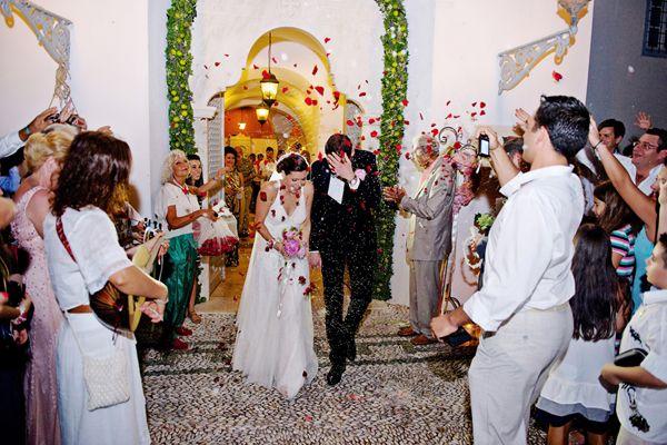 http://www.love4wed.com/greek-island-weddind-sifnos-greece #spetsesweddings #destinationweddingsingreece
