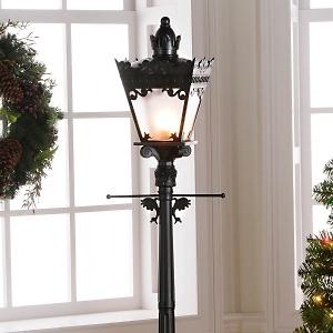 17 Best Floor Lamps Images On Pinterest Floor Standing