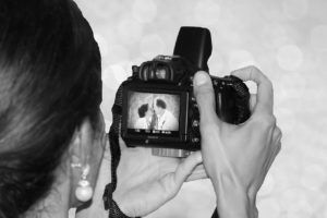 How to Get Perfect Wedding Photographs