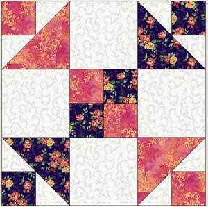 242 best images about Quilt - blocks on Pinterest | Quilt ... : quilting information - Adamdwight.com