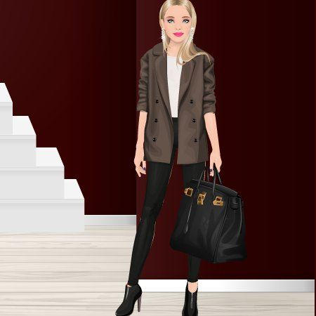 8 best stardoll images on pinterest celebrity celebs and community dress up games for girls at stardoll dress up celebrities and style yourself with the latest trends stardoll the worlds largest community for girls who gumiabroncs Gallery