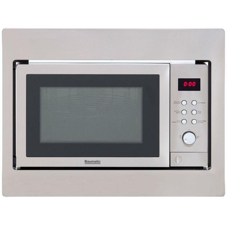 Dunelm Kitchen Appliances Microwave