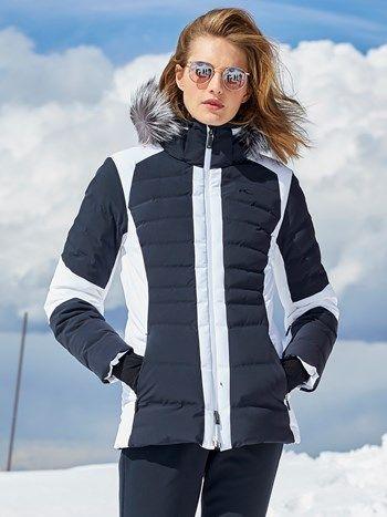 17d6a1cfe4 Ski Jackets - Gorsuch