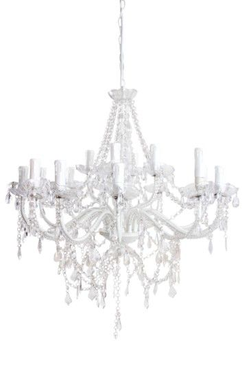 From basic ceiling lights to pendant lights or a glorious chandelier mrp home is your one stop online shopping portal for hanging decorative items