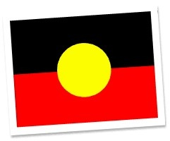 The Australian Museum http://australianmuseum.net.au/Indigenous-Australia